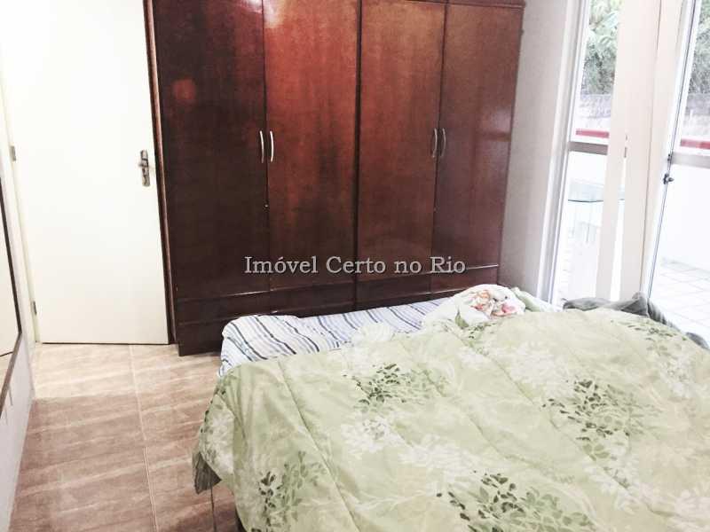 08 - Apartamento à venda Travessa Teodomiro Pereira,Freguesia (Jacarepaguá), Rio de Janeiro - R$ 570.000 - ICAP20020 - 9