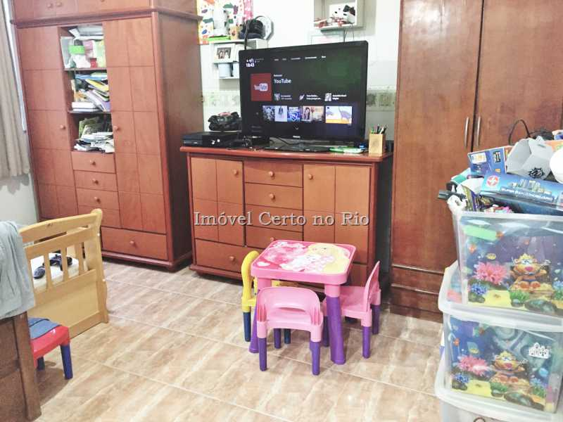 11 - Apartamento à venda Travessa Teodomiro Pereira,Freguesia (Jacarepaguá), Rio de Janeiro - R$ 570.000 - ICAP20020 - 12