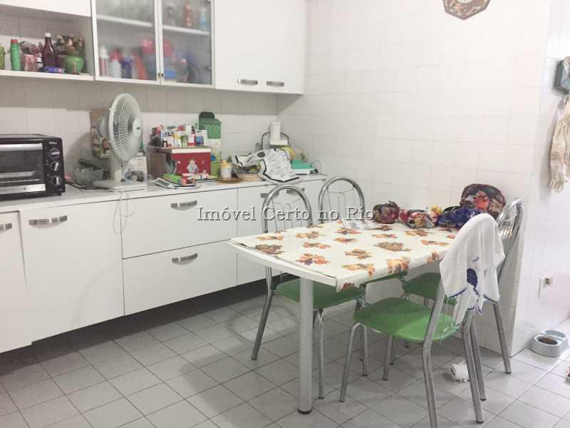 16 - Apartamento à venda Travessa Teodomiro Pereira,Freguesia (Jacarepaguá), Rio de Janeiro - R$ 570.000 - ICAP20020 - 17