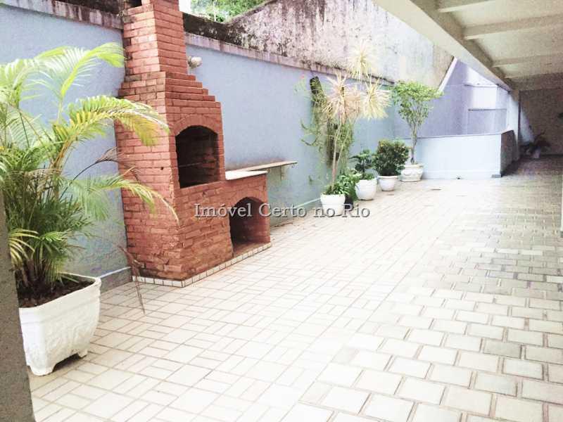 18 - Apartamento à venda Travessa Teodomiro Pereira,Freguesia (Jacarepaguá), Rio de Janeiro - R$ 570.000 - ICAP20020 - 19