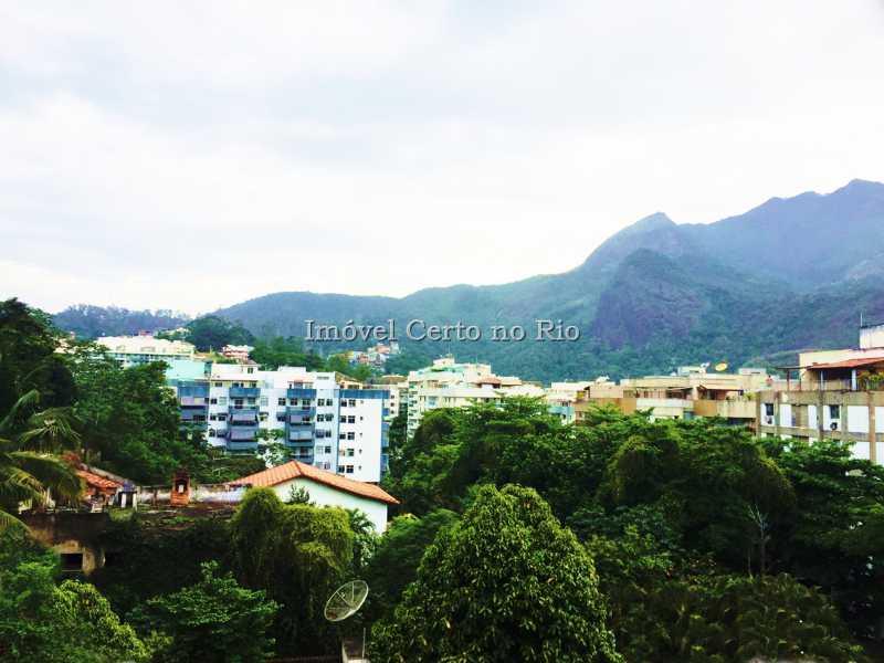 20 - Apartamento à venda Travessa Teodomiro Pereira,Freguesia (Jacarepaguá), Rio de Janeiro - R$ 570.000 - ICAP20020 - 21