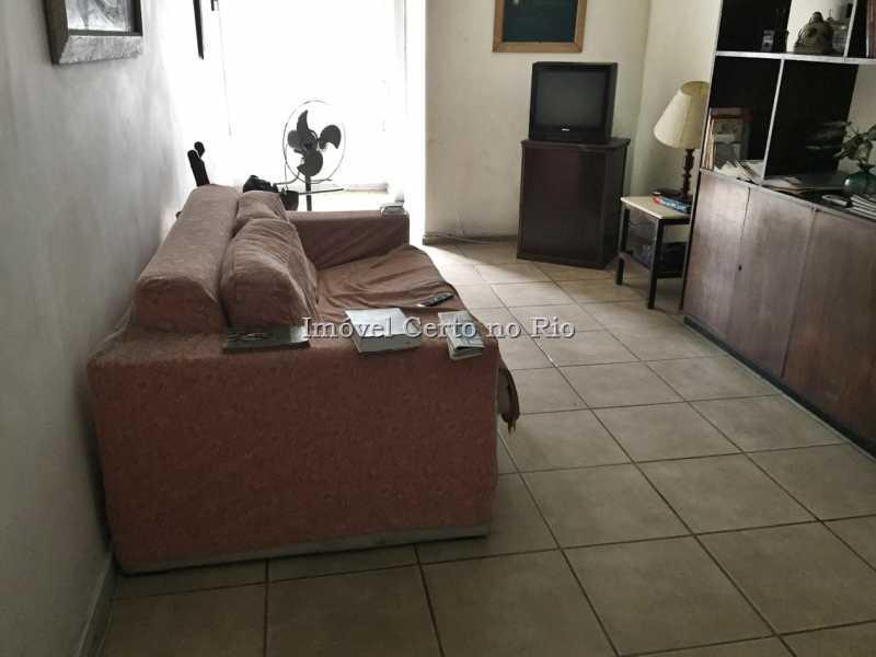 06 - Imóvel Apartamento À VENDA, Botafogo, Rio de Janeiro, RJ - ICAP20027 - 7