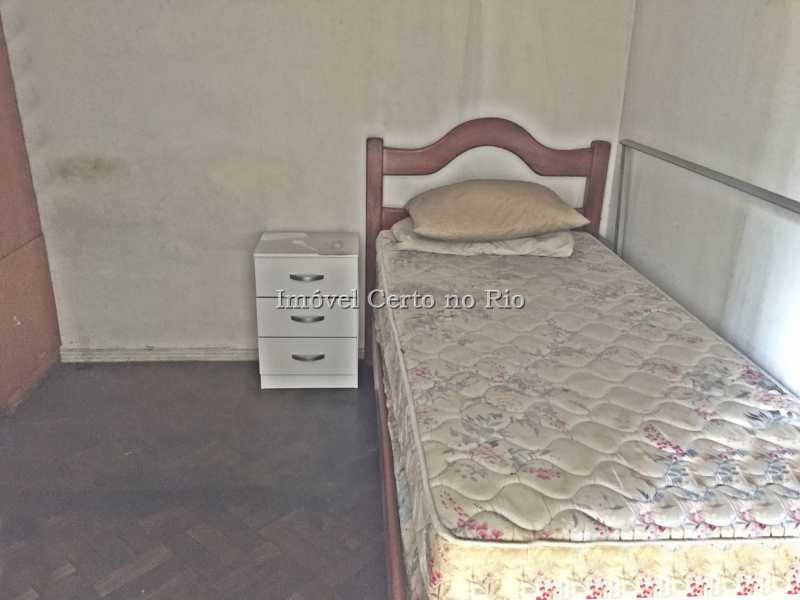 07 - Imóvel Apartamento À VENDA, Botafogo, Rio de Janeiro, RJ - ICAP20027 - 8