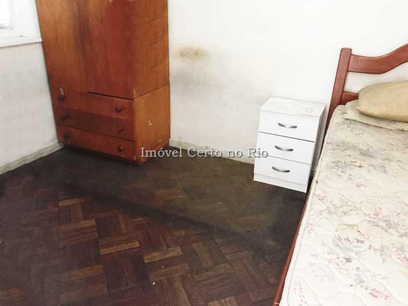 08 - Imóvel Apartamento À VENDA, Botafogo, Rio de Janeiro, RJ - ICAP20027 - 9