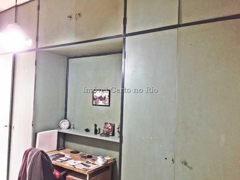 10 - Imóvel Apartamento À VENDA, Botafogo, Rio de Janeiro, RJ - ICAP20027 - 11