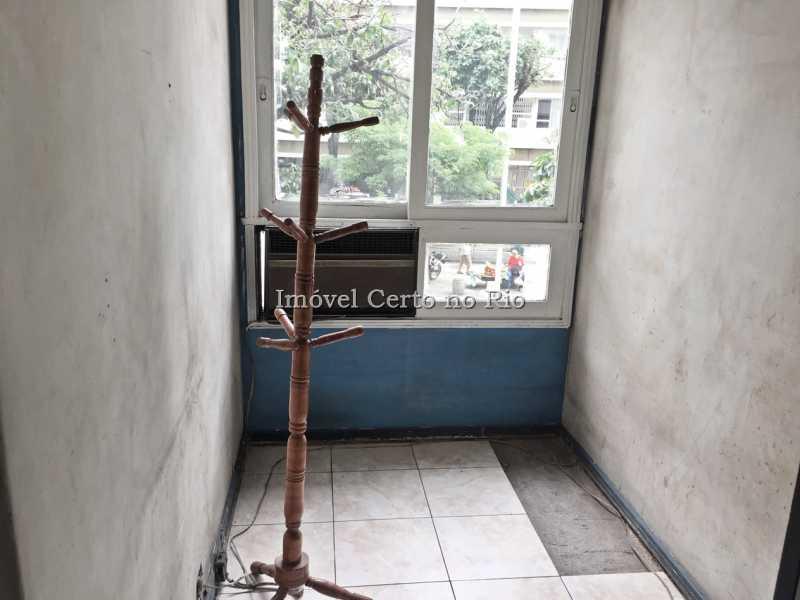 11 - Imóvel Apartamento À VENDA, Botafogo, Rio de Janeiro, RJ - ICAP20027 - 12