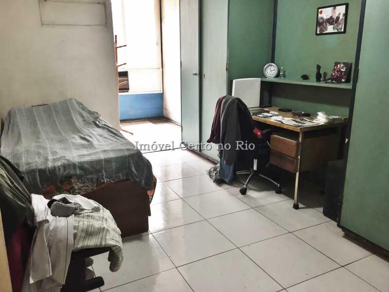 12 - Imóvel Apartamento À VENDA, Botafogo, Rio de Janeiro, RJ - ICAP20027 - 13