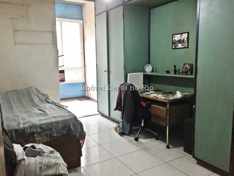 13 - Imóvel Apartamento À VENDA, Botafogo, Rio de Janeiro, RJ - ICAP20027 - 14