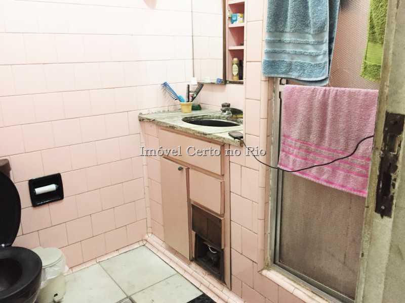 14 - Imóvel Apartamento À VENDA, Botafogo, Rio de Janeiro, RJ - ICAP20027 - 15