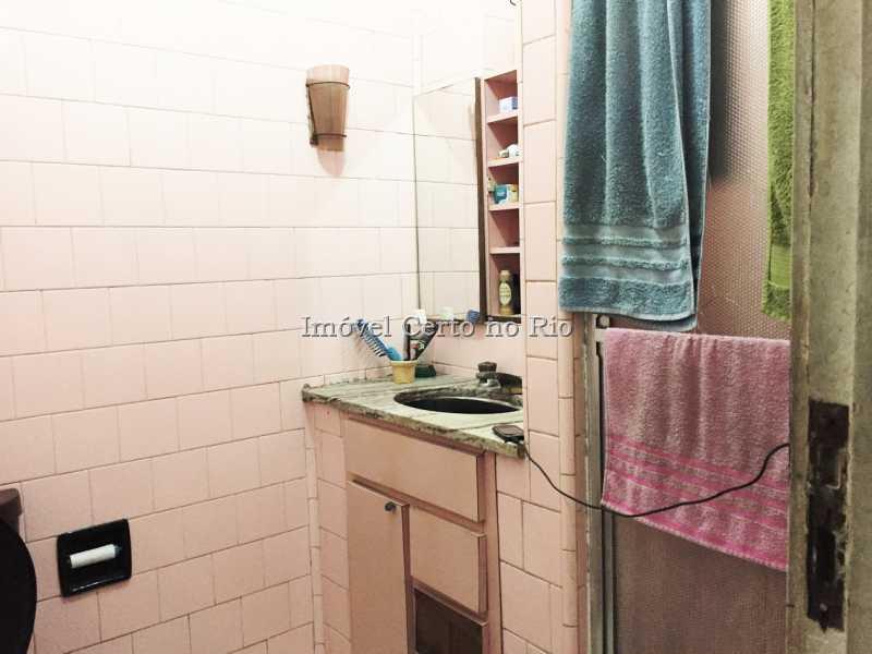 15 - Imóvel Apartamento À VENDA, Botafogo, Rio de Janeiro, RJ - ICAP20027 - 16