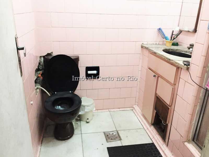 16 - Imóvel Apartamento À VENDA, Botafogo, Rio de Janeiro, RJ - ICAP20027 - 17