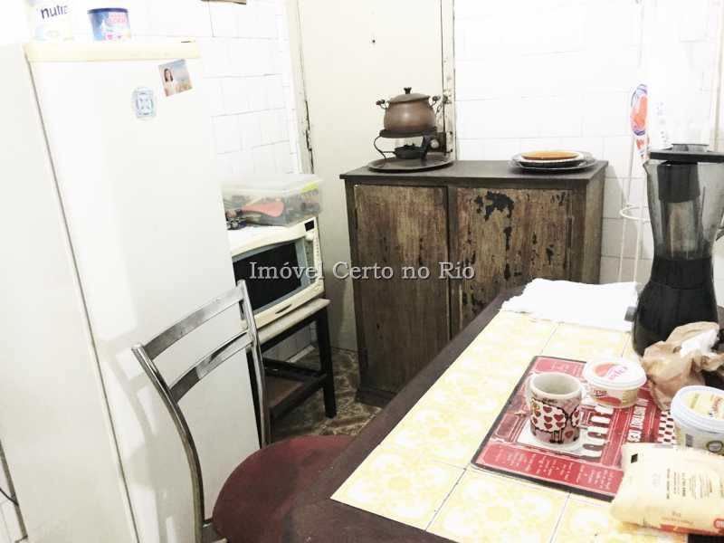 17 - Imóvel Apartamento À VENDA, Botafogo, Rio de Janeiro, RJ - ICAP20027 - 18