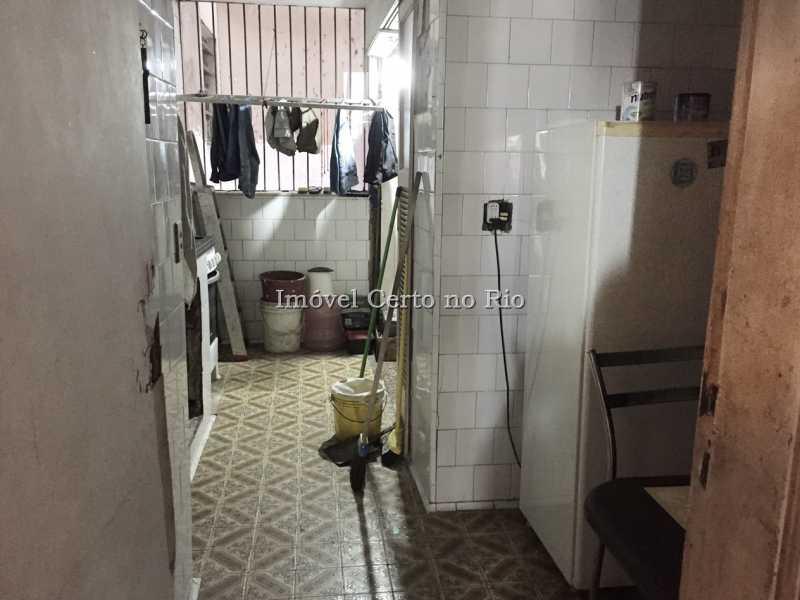 18 - Imóvel Apartamento À VENDA, Botafogo, Rio de Janeiro, RJ - ICAP20027 - 19