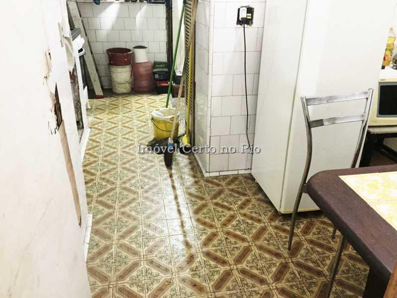 19 - Imóvel Apartamento À VENDA, Botafogo, Rio de Janeiro, RJ - ICAP20027 - 20