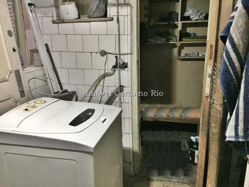 20 - Imóvel Apartamento À VENDA, Botafogo, Rio de Janeiro, RJ - ICAP20027 - 21