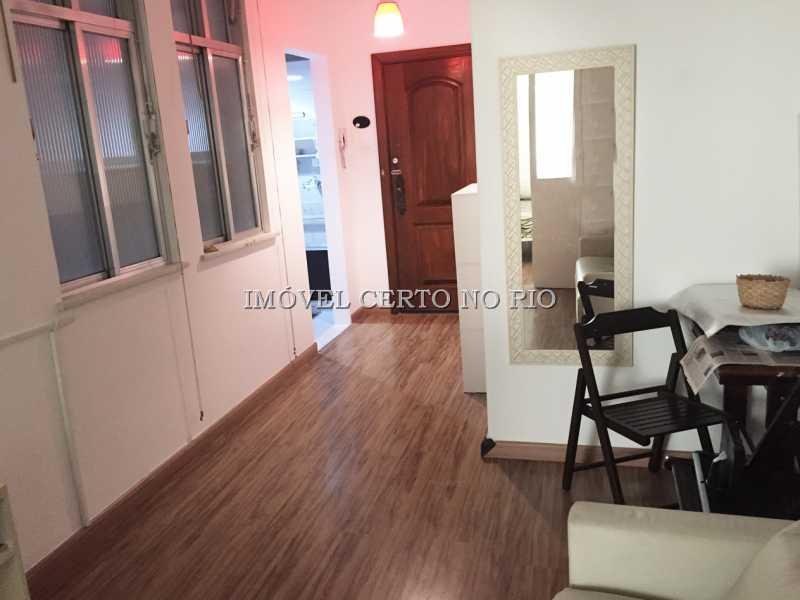 01 - Imóvel Apartamento À VENDA, Copacabana, Rio de Janeiro, RJ - ICAP10011 - 1