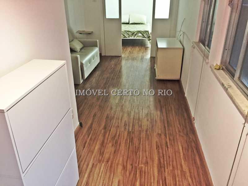 02 - Imóvel Apartamento À VENDA, Copacabana, Rio de Janeiro, RJ - ICAP10011 - 3