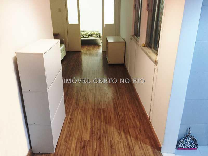 03 - Imóvel Apartamento À VENDA, Copacabana, Rio de Janeiro, RJ - ICAP10011 - 4