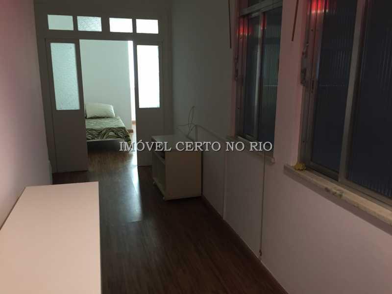 04 - Imóvel Apartamento À VENDA, Copacabana, Rio de Janeiro, RJ - ICAP10011 - 5