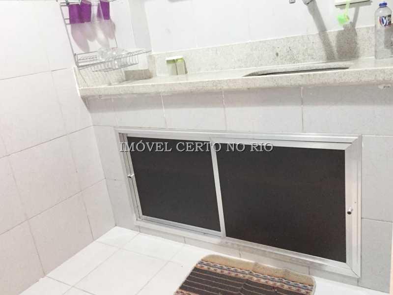 05 - Imóvel Apartamento À VENDA, Copacabana, Rio de Janeiro, RJ - ICAP10011 - 6