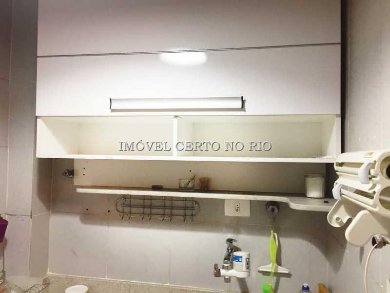 07 - Imóvel Apartamento À VENDA, Copacabana, Rio de Janeiro, RJ - ICAP10011 - 8