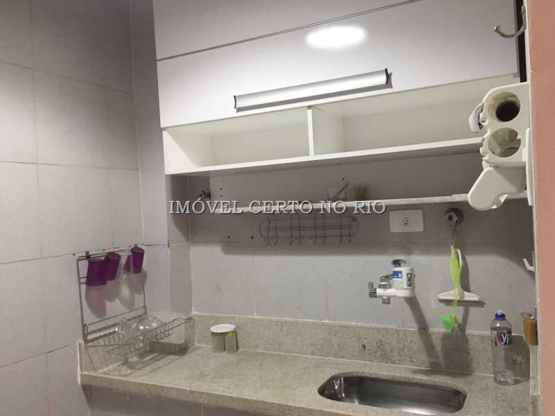 08 - Imóvel Apartamento À VENDA, Copacabana, Rio de Janeiro, RJ - ICAP10011 - 9