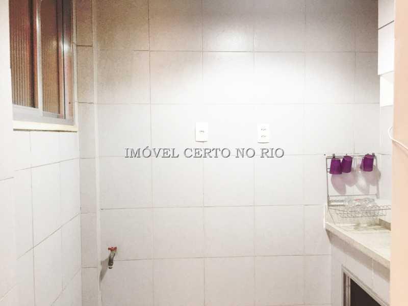 09 - Imóvel Apartamento À VENDA, Copacabana, Rio de Janeiro, RJ - ICAP10011 - 10