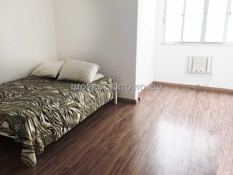 10 - Imóvel Apartamento À VENDA, Copacabana, Rio de Janeiro, RJ - ICAP10011 - 11