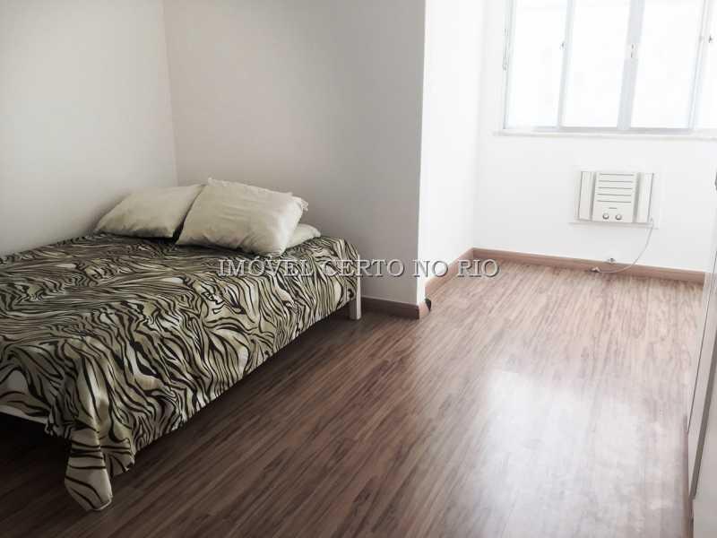 11 - Imóvel Apartamento À VENDA, Copacabana, Rio de Janeiro, RJ - ICAP10011 - 12