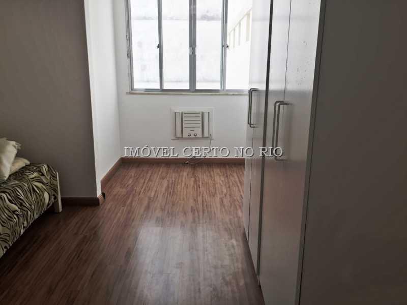 12 - Imóvel Apartamento À VENDA, Copacabana, Rio de Janeiro, RJ - ICAP10011 - 13