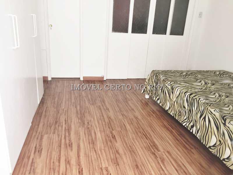 13 - Imóvel Apartamento À VENDA, Copacabana, Rio de Janeiro, RJ - ICAP10011 - 14