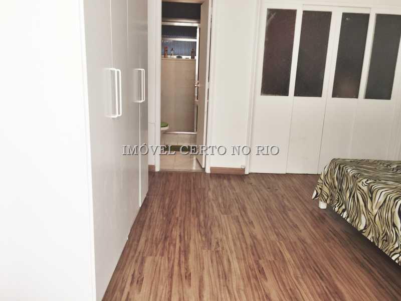 14 - Imóvel Apartamento À VENDA, Copacabana, Rio de Janeiro, RJ - ICAP10011 - 15