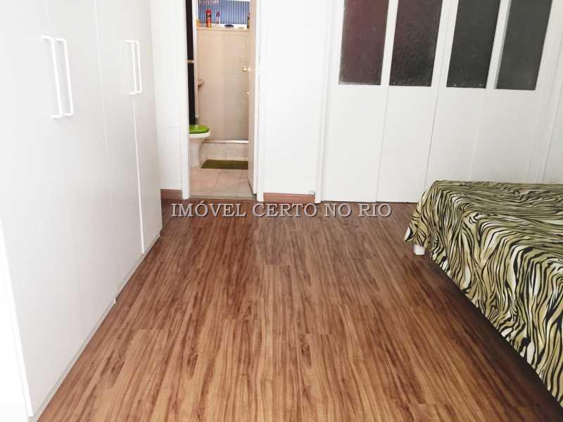15 - Imóvel Apartamento À VENDA, Copacabana, Rio de Janeiro, RJ - ICAP10011 - 16