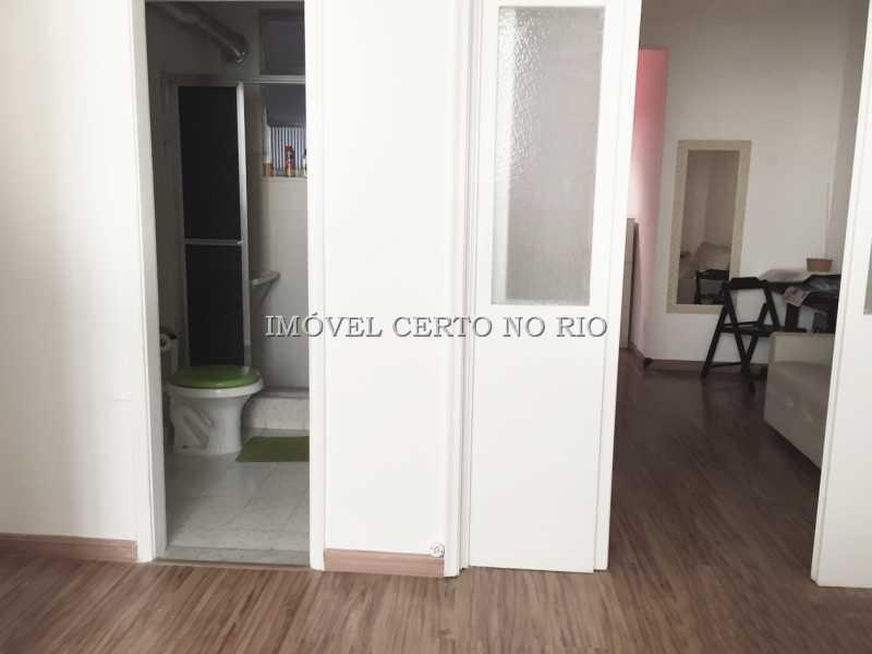 16 - Imóvel Apartamento À VENDA, Copacabana, Rio de Janeiro, RJ - ICAP10011 - 17