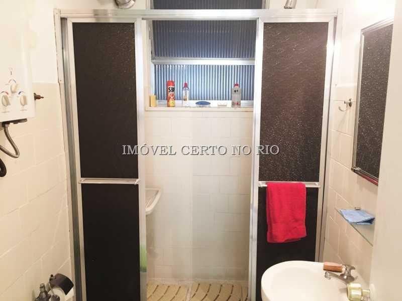 17 - Imóvel Apartamento À VENDA, Copacabana, Rio de Janeiro, RJ - ICAP10011 - 18