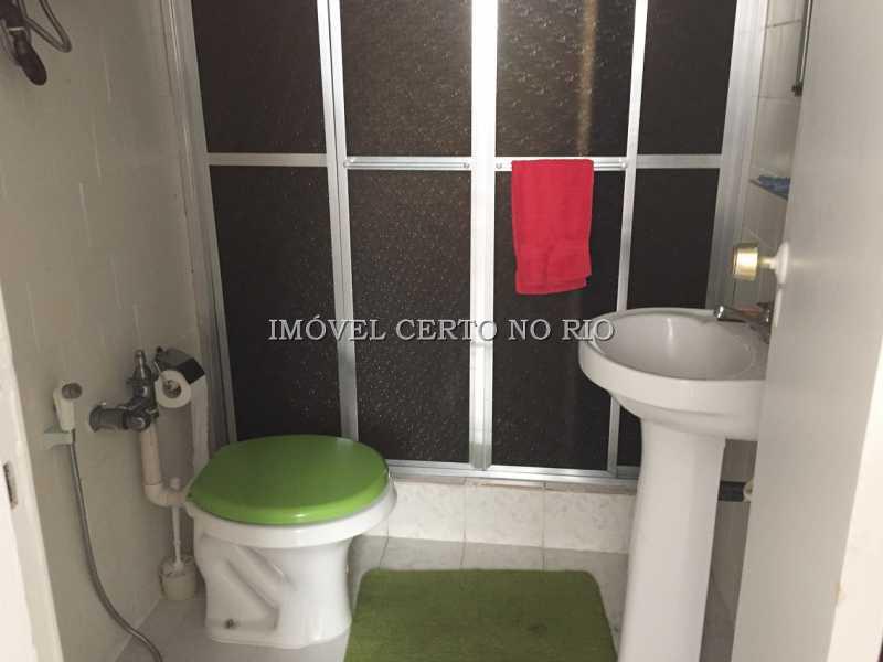 18 - Imóvel Apartamento À VENDA, Copacabana, Rio de Janeiro, RJ - ICAP10011 - 19