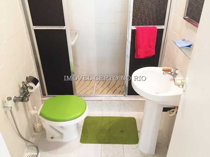 19 - Imóvel Apartamento À VENDA, Copacabana, Rio de Janeiro, RJ - ICAP10011 - 20