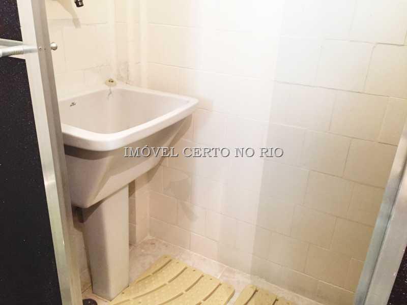 20 - Imóvel Apartamento À VENDA, Copacabana, Rio de Janeiro, RJ - ICAP10011 - 21
