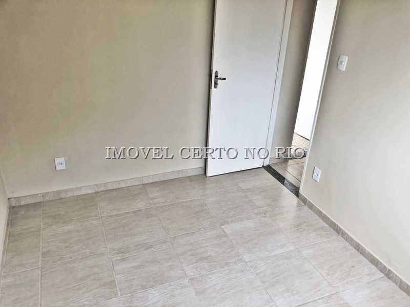 05 - Apartamento à venda Rua Moacir de Almeida,Tomás Coelho, Rio de Janeiro - R$ 160.000 - ICAP20030 - 6