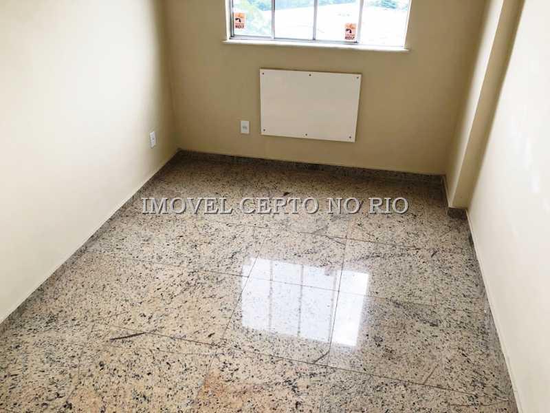 07 - Apartamento à venda Rua Moacir de Almeida,Tomás Coelho, Rio de Janeiro - R$ 160.000 - ICAP20030 - 8