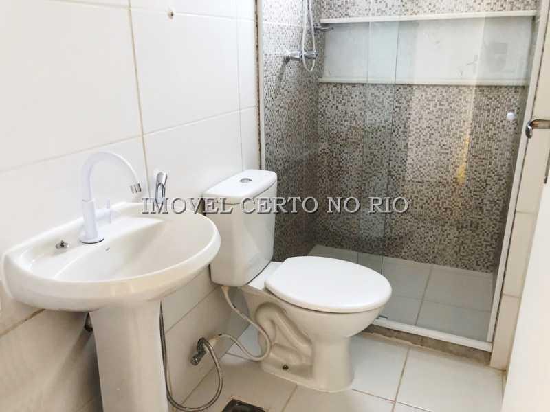 08 - Apartamento à venda Rua Moacir de Almeida,Tomás Coelho, Rio de Janeiro - R$ 160.000 - ICAP20030 - 9