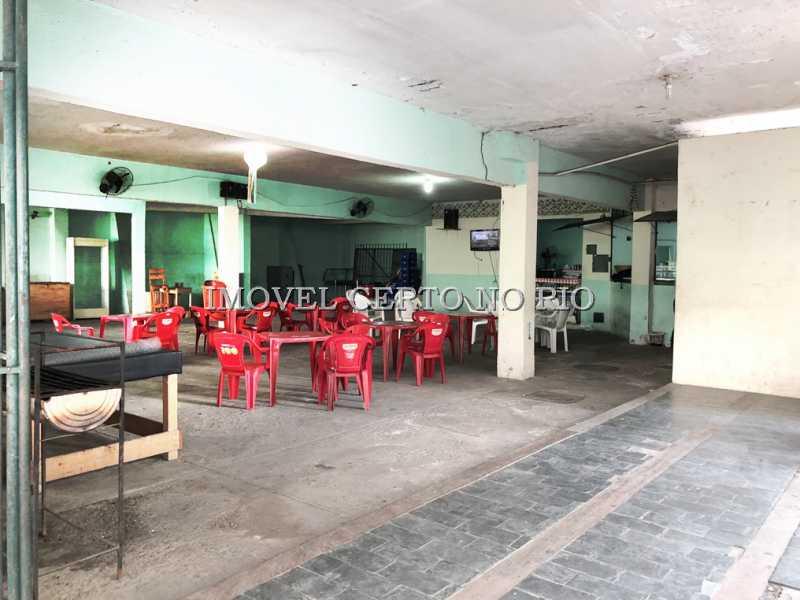14 - Apartamento à venda Rua Moacir de Almeida,Tomás Coelho, Rio de Janeiro - R$ 160.000 - ICAP20030 - 15