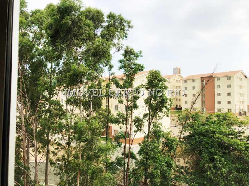 20 - Apartamento à venda Rua Moacir de Almeida,Tomás Coelho, Rio de Janeiro - R$ 160.000 - ICAP20030 - 21