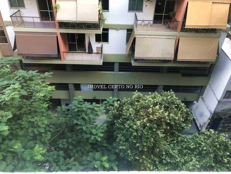 01 - Apartamento à venda Rua Cândido Mendes,Glória, Rio de Janeiro - R$ 520.000 - ICAP20032 - 1