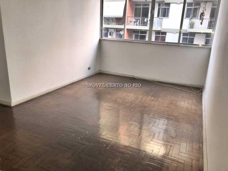 02 - Apartamento à venda Rua Cândido Mendes,Glória, Rio de Janeiro - R$ 520.000 - ICAP20032 - 3