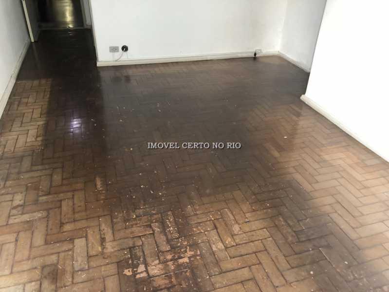 03 - Apartamento à venda Rua Cândido Mendes,Glória, Rio de Janeiro - R$ 520.000 - ICAP20032 - 4