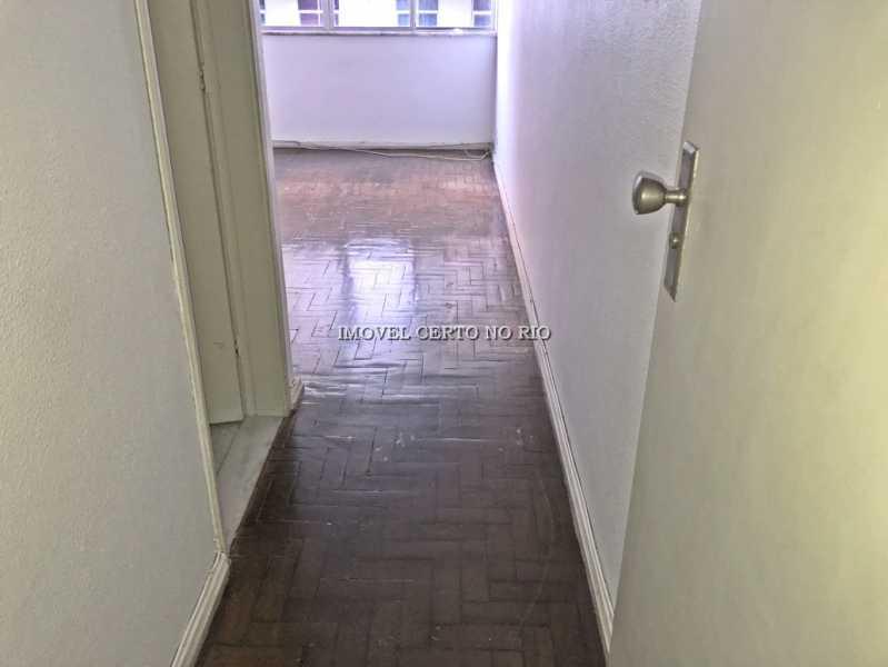 05 - Apartamento à venda Rua Cândido Mendes,Glória, Rio de Janeiro - R$ 520.000 - ICAP20032 - 6