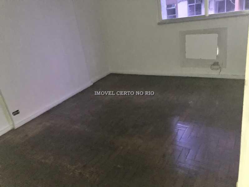 06 - Apartamento à venda Rua Cândido Mendes,Glória, Rio de Janeiro - R$ 520.000 - ICAP20032 - 7