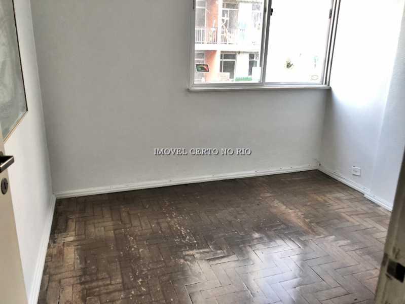 08 - Apartamento à venda Rua Cândido Mendes,Glória, Rio de Janeiro - R$ 520.000 - ICAP20032 - 9