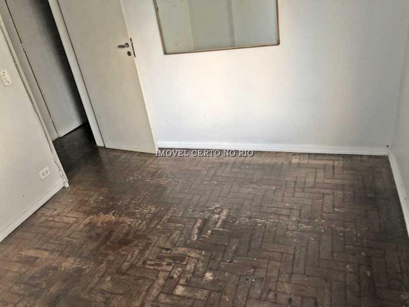 09 - Apartamento à venda Rua Cândido Mendes,Glória, Rio de Janeiro - R$ 520.000 - ICAP20032 - 10